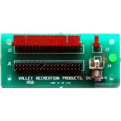 Matrix CPU SM94 /Reparatur