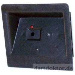 IR Sensor - Cyberdine Dart