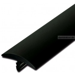 T-Molding Kantenschutz - Gehäuse 16mm