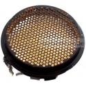 Reparatur- IR Sensor Royal FM90