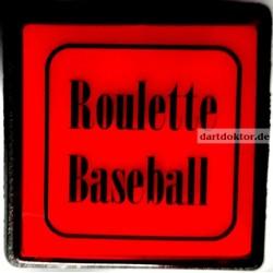 Taster Roulette Baseball - Cyberdine Dart