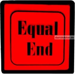 Taster Equal End - Cyberdine Dart
