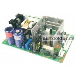 Merkur Dart Netzteil - Reparatur (Austausch)