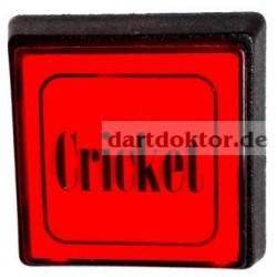Taster START - Karella Dart