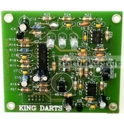Reparatur- IR Sensor Kings Dart