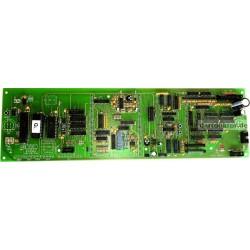 Reparatur- Platine LED Kings Dart
