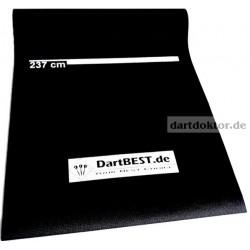 Dartmatte ECO-STAR DartBEST.de
