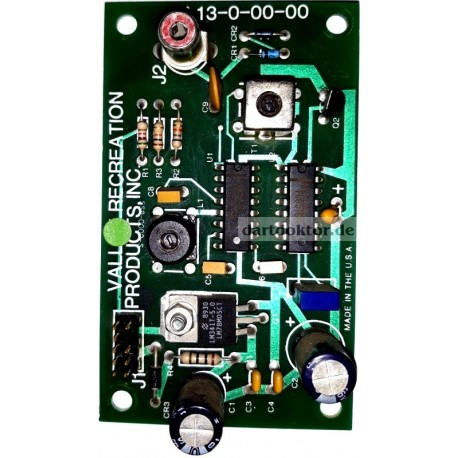 IR Sensor Royal FM90 Löwen Dart
