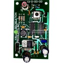 Reparatur_ IR Sensor Platine FM90