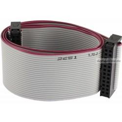 Kabel - Anschluss Tür CPU+CPU Regent