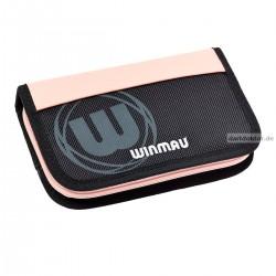 Winmau Urban-Pro rosa
