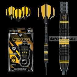 STRATOS Softdarts