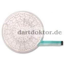 Matrix für Cyberdine Darts