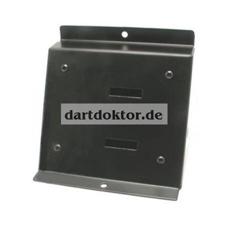 IR Sensor SM94 HB8- Reparatur (Austausch)