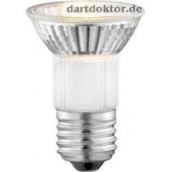 Dart Halogen Lampe 35 W