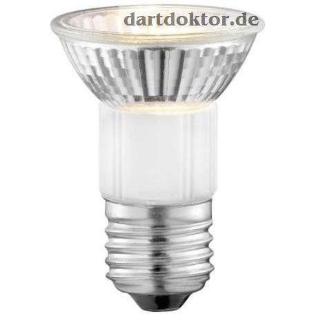 Dart Halogen Spot Lampe 35 W