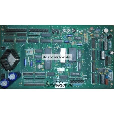 SM94 Löwen Dart CPU - Reparatur (Austausch)