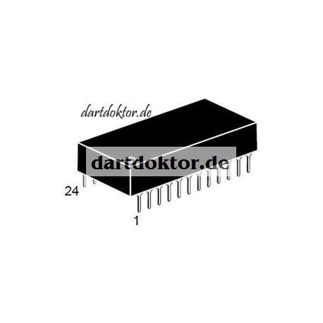 RAM Batterie
