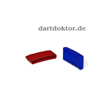 Segment - Double (2er Pack)