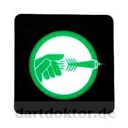 Logo - Werfen - HB8