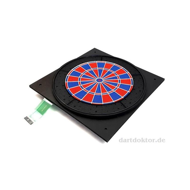 win dart