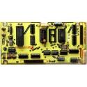 CPU Platine Royal 86- Reparatur (Austausch)
