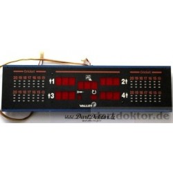 Display FM90
