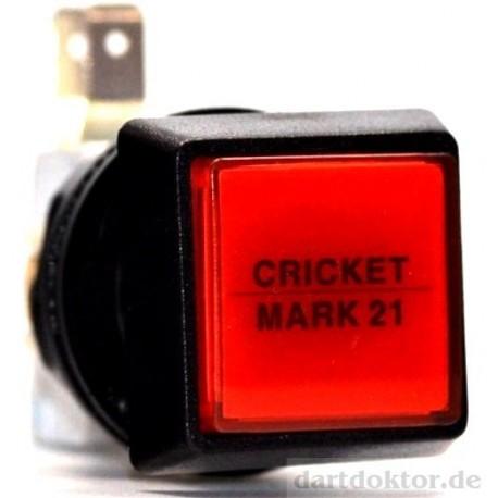 Taster Cricket Mark21