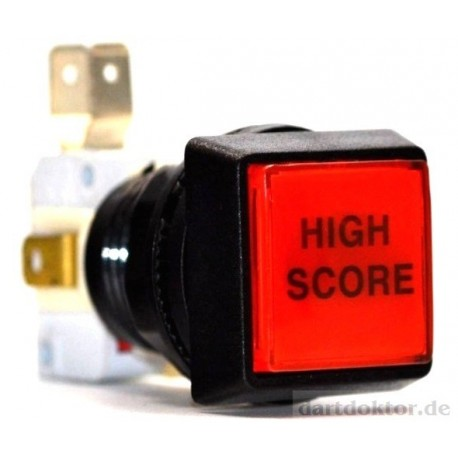Taster High Score