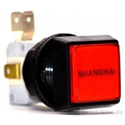 Taster Shanghai