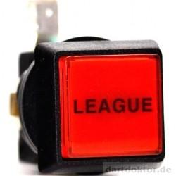 Taster League