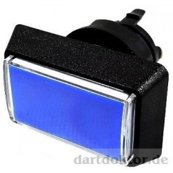 Taster HB8 dunkelblau