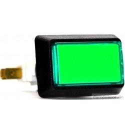Taster HB8 grün + Microschalter
