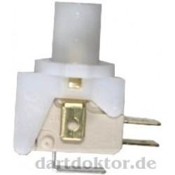 Lampenhalter mit Microschalter