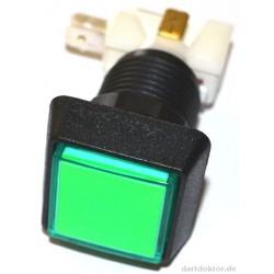 Taster grün 35x35