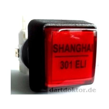 Taster Shanghai 301 ELI