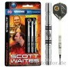 SCOTT WAITES Softdarts
