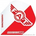 HARROWS Marathon F.A.T. Flights 5005