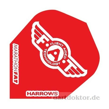 HARROWS Marathon F.A.T. 5005