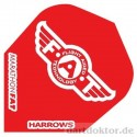 HARROWS Marathon F.A.T. Flights 5010