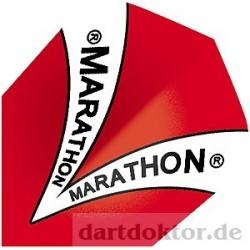 HARROWS Marathon 1501