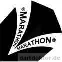 HARROWS Marathon Flights 1500