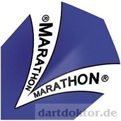 HARROWS Marathon 1502