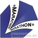 HARROWS Marathon Flights Blau 1502
