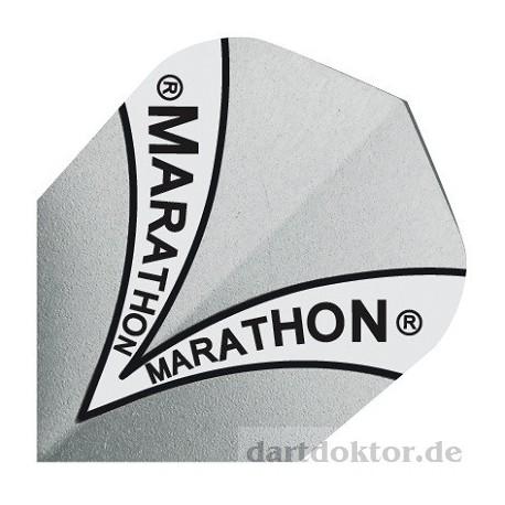 HARROWS Marathon 1506