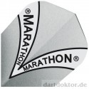 HARROWS Marathon Flights 1506