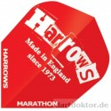 HARROWS Marathon Flights 1552