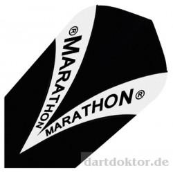 HARROWS Marathon Flights 1503