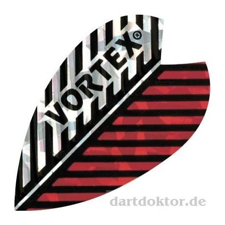 HARROWS Vortex Flights 9010