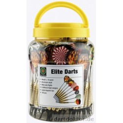 Elite Darts 100 St.